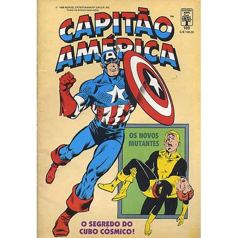 -herois_abril_etc-capitao-america-109