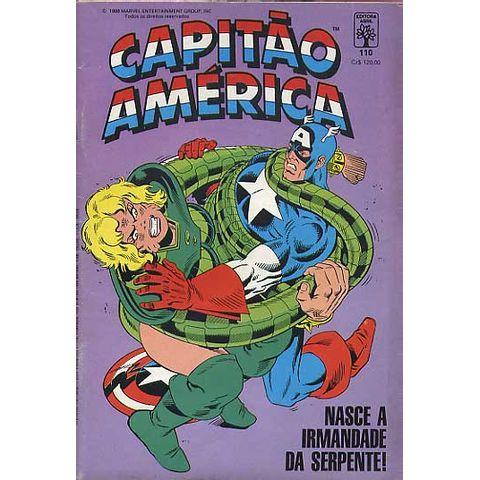 -herois_abril_etc-capitao-america-110