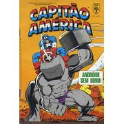 -herois_abril_etc-capitao-america-111