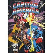 -herois_abril_etc-capitao-america-113