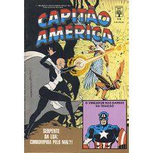-herois_abril_etc-capitao-america-114