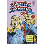 -herois_abril_etc-capitao-america-115