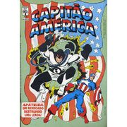 -herois_abril_etc-capitao-america-116