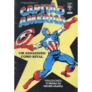 -herois_abril_etc-capitao-america-117