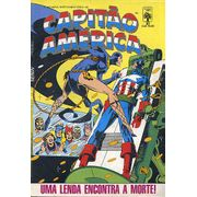 -herois_abril_etc-capitao-america-099