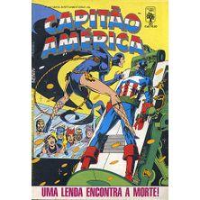 -herois_abril_etc-capitao-america-099