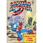 -herois_abril_etc-capitao-america-101