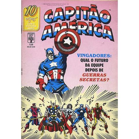 -herois_abril_etc-capitao-america-120