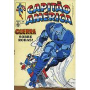 -herois_abril_etc-capitao-america-125