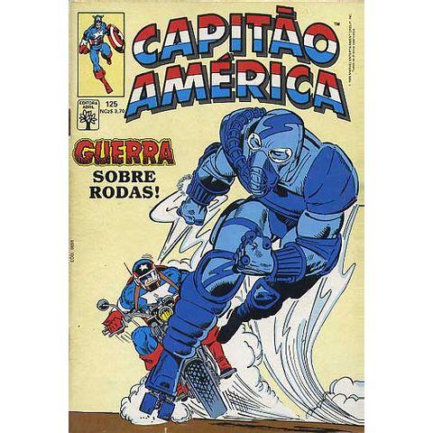 -herois_abril_etc-capitao-america-125