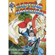 -herois_abril_etc-capitao-america-127