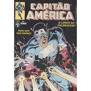 -herois_abril_etc-capitao-america-128