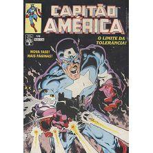 -herois_abril_etc-capitao-america-128