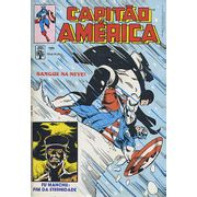 -herois_abril_etc-capitao-america-129
