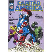 -herois_abril_etc-capitao-america-132