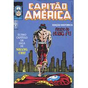 -herois_abril_etc-capitao-america-133