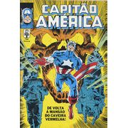 -herois_abril_etc-capitao-america-134