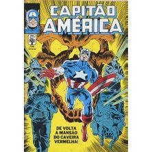 -herois_abril_etc-capitao-america-134