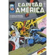-herois_abril_etc-capitao-america-136