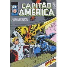 -herois_abril_etc-capitao-america-136