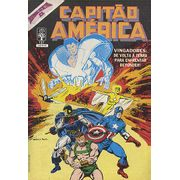 -herois_abril_etc-capitao-america-137