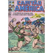 -herois_abril_etc-capitao-america-138