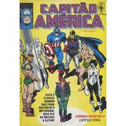 -herois_abril_etc-capitao-america-141
