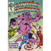 -herois_abril_etc-capitao-america-121