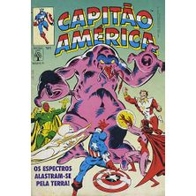 -herois_abril_etc-capitao-america-121