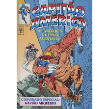 -herois_abril_etc-capitao-america-123