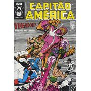-herois_abril_etc-capitao-america-142