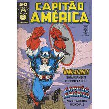 -herois_abril_etc-capitao-america-146