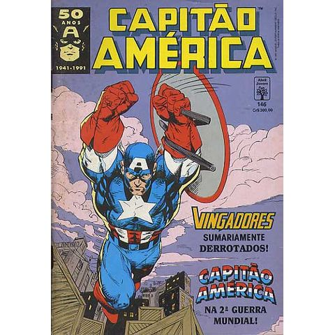 -herois_abril_etc-capitao-america-146