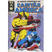 -herois_abril_etc-capitao-america-148