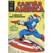 -herois_abril_etc-capitao-america-149
