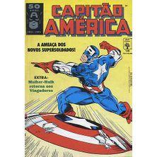 -herois_abril_etc-capitao-america-149