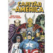 -herois_abril_etc-capitao-america-150
