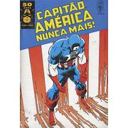 -herois_abril_etc-capitao-america-151