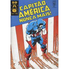 -herois_abril_etc-capitao-america-151