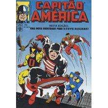 -herois_abril_etc-capitao-america-153