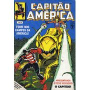 -herois_abril_etc-capitao-america-154