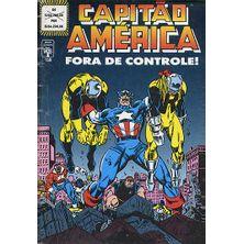 -herois_abril_etc-capitao-america-158