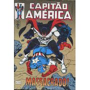 -herois_abril_etc-capitao-america-160