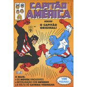 -herois_abril_etc-capitao-america-161