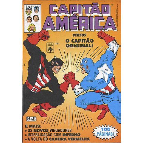 -herois_abril_etc-capitao-america-161