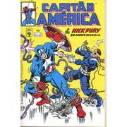 -herois_abril_etc-capitao-america-162