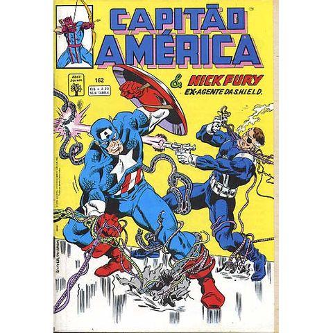 -herois_abril_etc-capitao-america-162