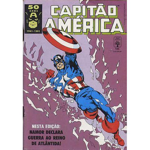 -herois_abril_etc-capitao-america-144