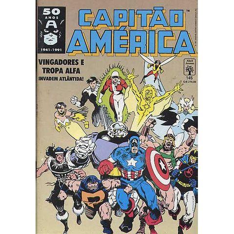 -herois_abril_etc-capitao-america-145