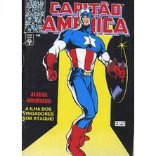-herois_abril_etc-capitao-america-164